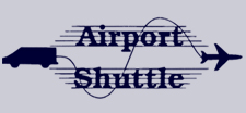 Airport Shuttle of Clemson, Transportation to Atlanta - Charlotte - GSP Airport